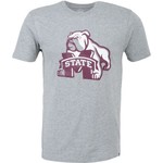 '47 Men's Mississippi State University Knockaround Club T-shirt - view number 1