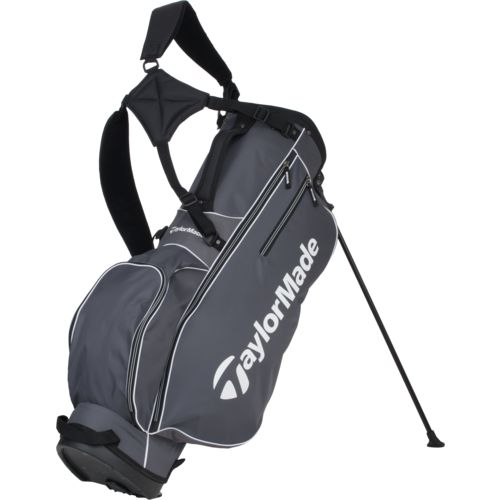 TaylorMade 5.0 Golf Stand Bag