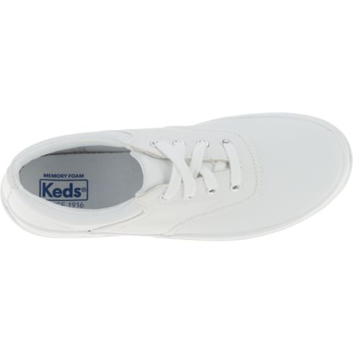 Keds Girls' School Days II Running Shoes - view number 4