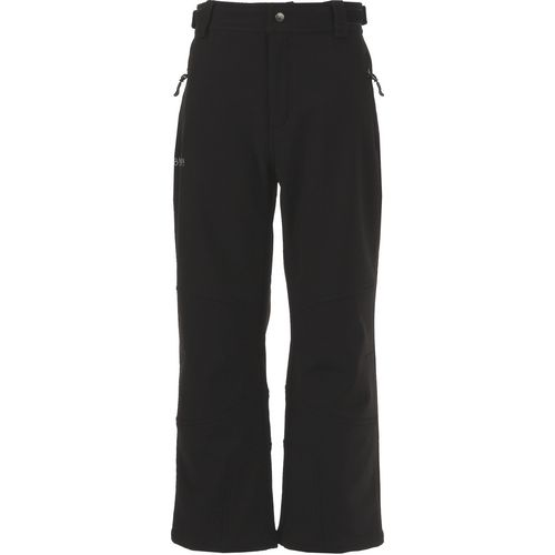 Magellan Outdoors Boys' Softshell Ski Pant