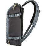 5.11 Tactical Rapid Quad Zip Pack - view number 6