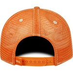 Top of the World Men's University of Tennessee Crossroad TMC Cap - view number 2