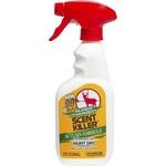 Wildlife Research Center® 12 oz. Scent Killer Autumn Formula Spray - view number 1