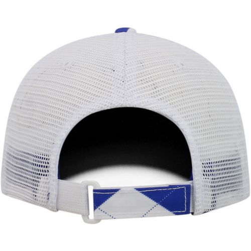 Top of the World Men's University of Florida Get Loud 2-Tone Adjustable Cap - view number 2