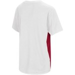Colosseum Athletics Boys' University of Alabama Short Sleeve T-shirt - view number 2