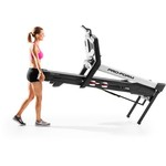 ProForm Power 1295i Treadmill - view number 16