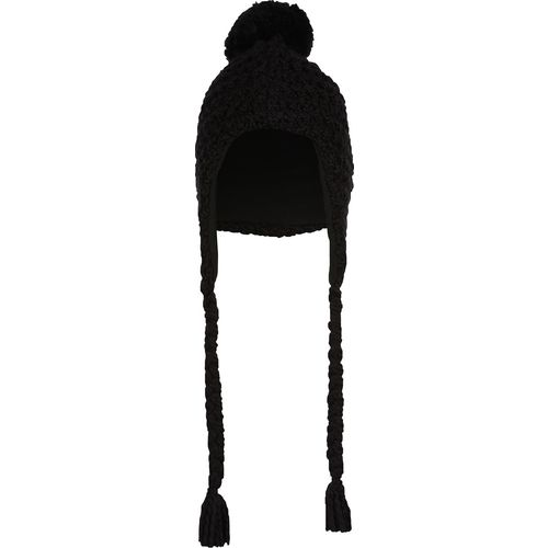 Magellan Outdoors Women's Popcorn Thinsulate Peruvian Knit Hat