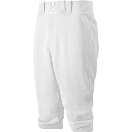 Mizuno Men's Premier Short Baseball Pant