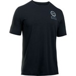 Under Armour Men's Freedom by Sea T-shirt - view number 1