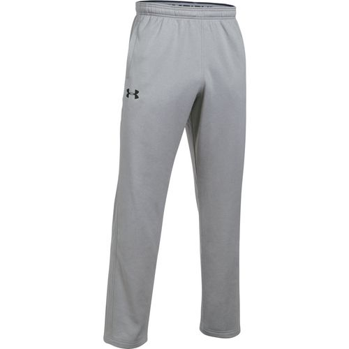 Display product reviews for Under Armour Men's Armour Fleece Pant