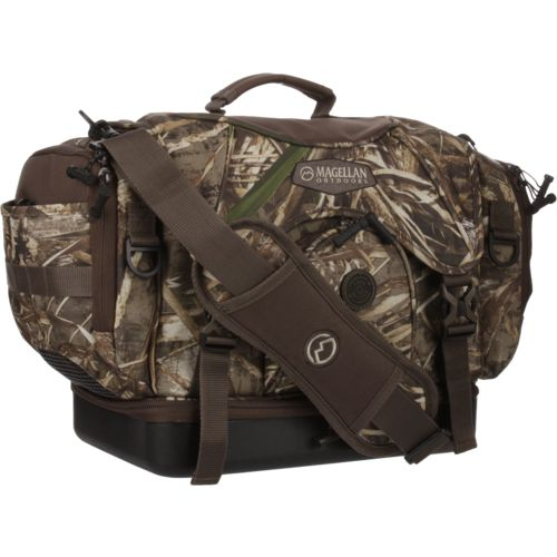 Magellan Outdoors Waterfowl Gear Bag - view number 2