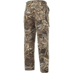 Magellan Outdoors Men's Hill Country Twill Pants - view number 2