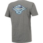 Guy Harvey Men's Patrol T-shirt - view number 2