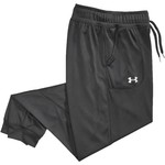 Under Armour Women's UA Tech Solid Training Pant - view number 3
