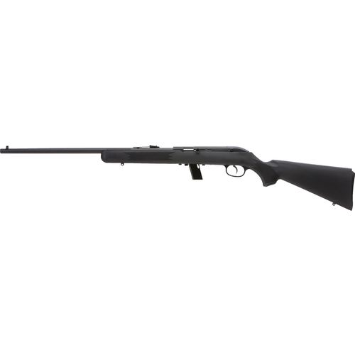 Savage Arms 64 FL .22 LR Semiautomatic Rifle Left-handed