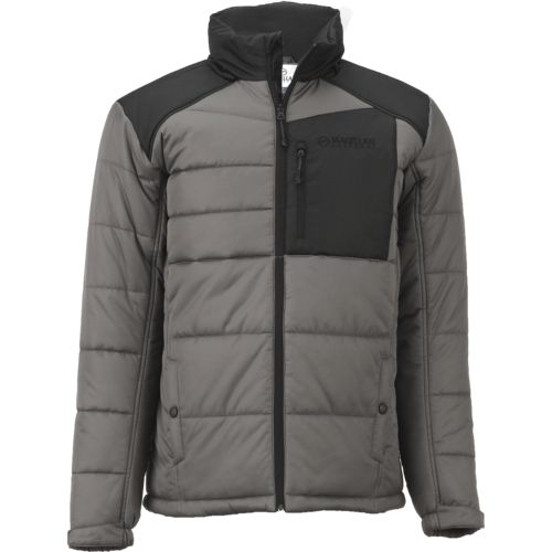 Magellan Outdoors Men's Puffer Jacket