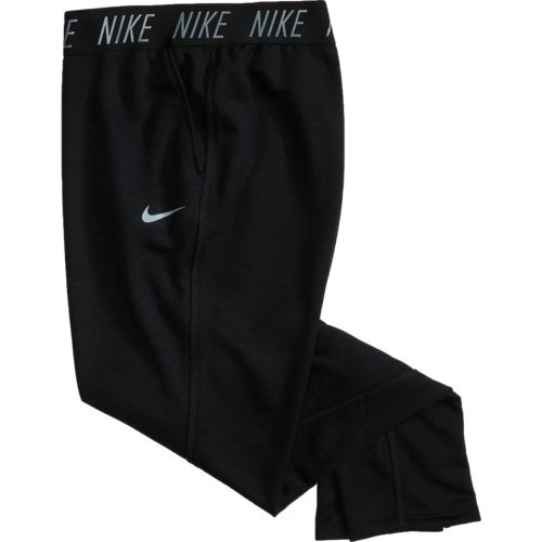 Nike Women's Dry Training Pant - view number 4
