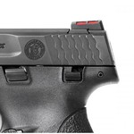 Smith & Wesson Performance Center Ported M&P9 SHIELD 9mm Pistol - view number 6