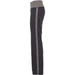 BCG Women's Lifestyle Butterknit Pants - view number 4