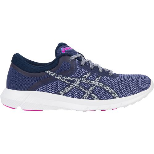Display product reviews for ASICS Women's Nitrofuze 2 Running Shoes