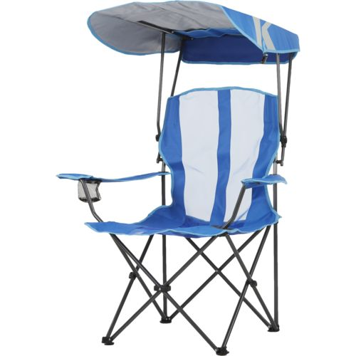 Kelsyus Original Canopy Chair - view number 2