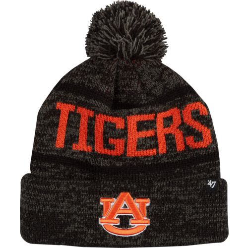 '47 Auburn University Northmont Cuff Knit Cap