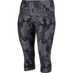 BCG Women's Athletic Printed Plus Size Capri Pants - view number 5