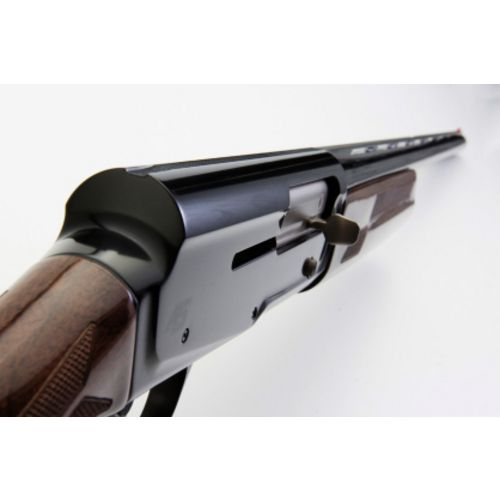 Browning A5 Hunter 12 Gauge Semiautomatic Shotgun - view number 2
