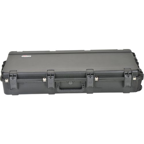SKB iSeries Parallel Limb Bow Case - view number 2