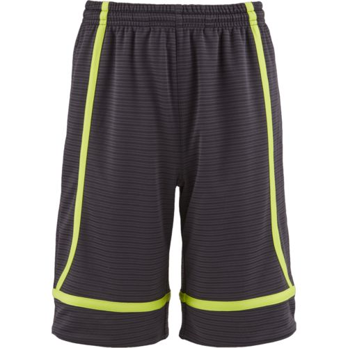 BCG Boys' Reversible Basketball Shorts