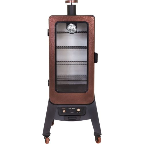 Pit Boss 3 Series Vertical Pellet Smoker