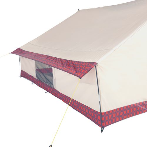 Wenzel Ballyhoo 4 Person Cabin Tent - view number 3