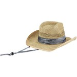 O'Rageous Men's Outback Hat with Realtree Band - view number 1