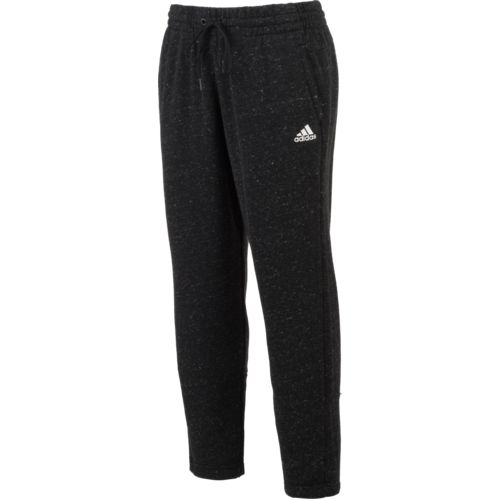 adidas Women's S2S 7/8 Sweat Pant - view number 2
