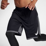 Nike Men's Dribble Drive Dry Basketball Short - view number 6