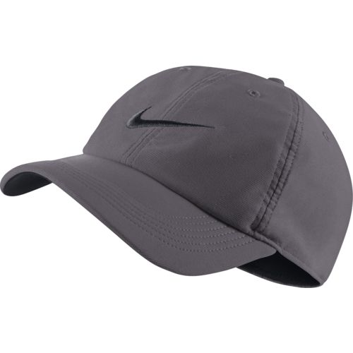 Display product reviews for Nike Men's Twill H86 Training Hat