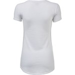 BCG Women's My Time Graphic V-neck T-shirt - view number 1