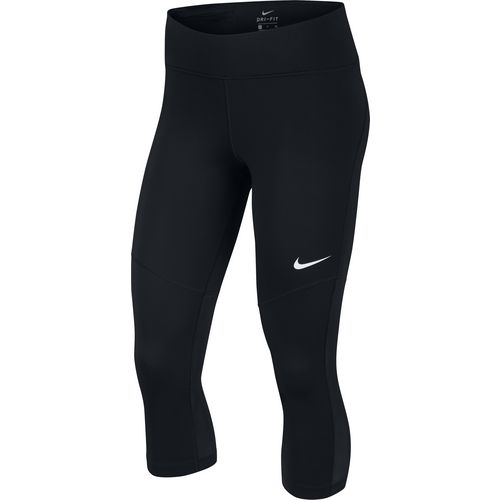 Nike Women's Fly Victory Crop Pant - view number 1