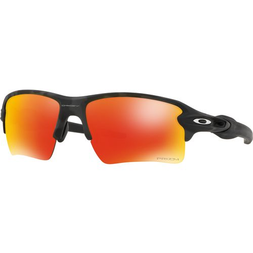 Oakley Flak 2.0 Camo Sunglasses - view number 1
