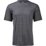 BCG Men's Gnarly V-neck T-shirt - view number 2