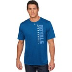 Majestic Men's Kansas City Royals Winning Commitment T-shirt - view number 1