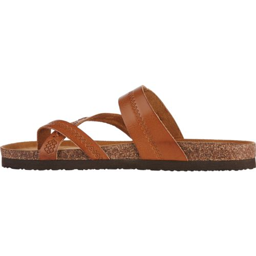 Austin Trading Co. Women's Kea Sandals - view number 2
