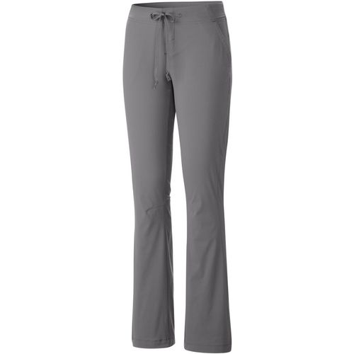Display product reviews for Columbia Sportswear Women's Anytime Outdoor Boot Cut Plus Size Pant