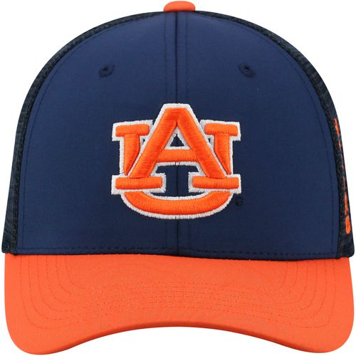 Top of the World Men's Auburn University Chatter Flex Fit Cap