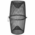 Tournament Choice® Funnel Minnow Trap - view number 2