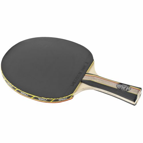Stiga® Apex Table Tennis Racket - view number 1