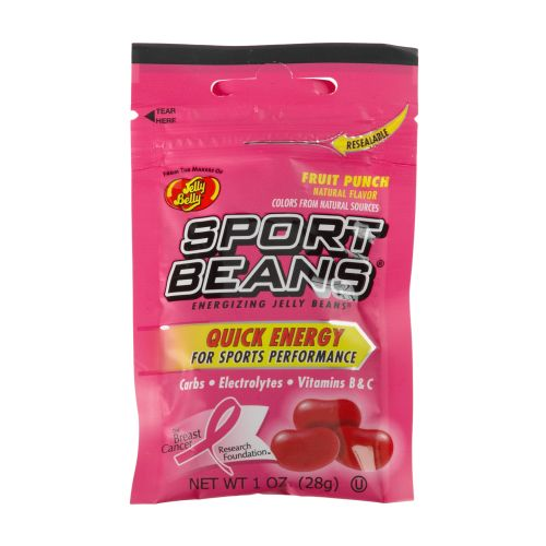 Jelly Belly Sport Beans® Jelly Beans