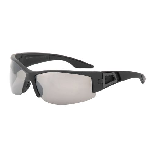 Columbia Sportswear Adults' Semirimless Sunglasses