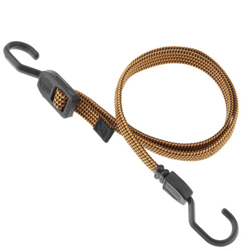 Highland Adjustable Fatstrap Bungee Cord