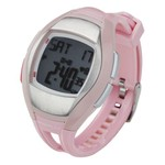 Sportline Women's Solo 925 Heart Rate Watch